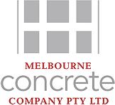 Melbourne Concrete